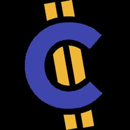 BCX BitcoinX coin